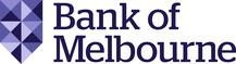 bank-melbourne