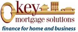 Key Mortgage Solutions